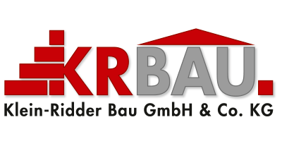 Partner KRBau