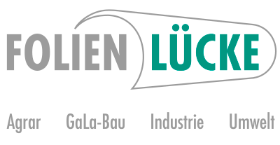 Partner Folien Lücke